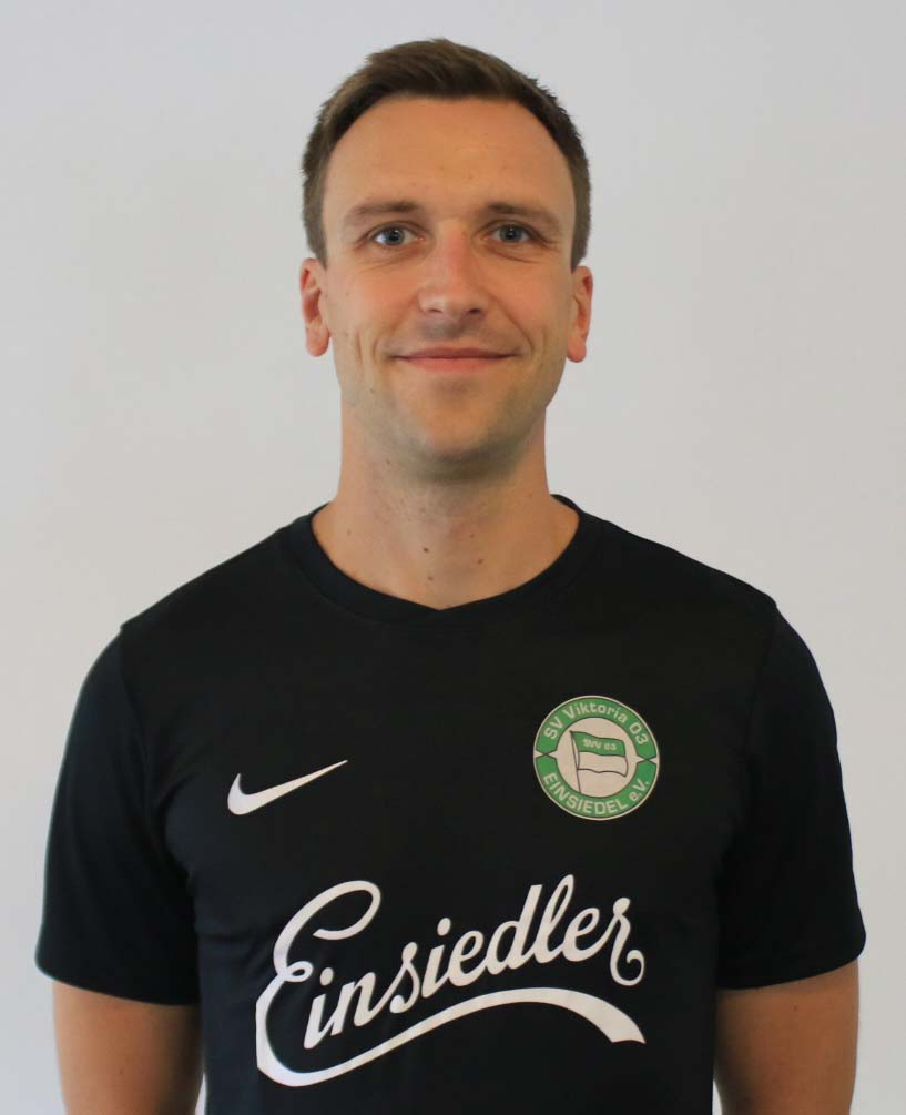 2018 Philipp Straburger
